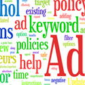 Google Adwords Myth